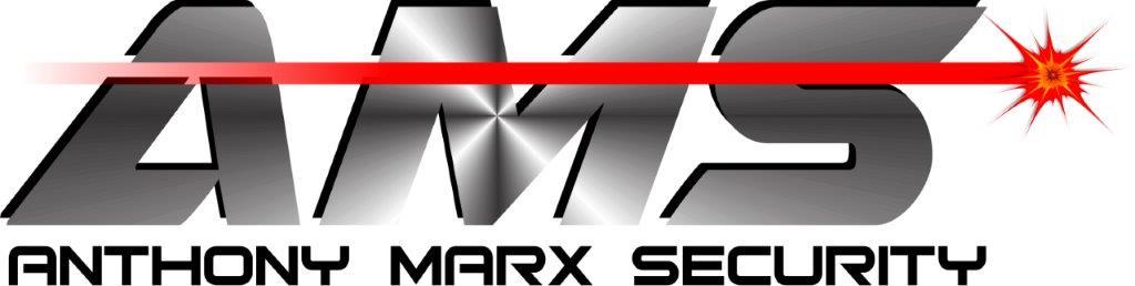 Anthony Marx Security